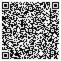 QR code with West High Alumni Gaming Co-Op contacts