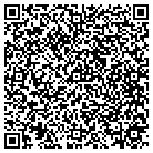 QR code with Atmautluak Moravian Church contacts