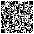 QR code with Northern Economics contacts