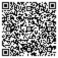 QR code with Arctic Floral contacts