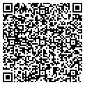 QR code with Alaska Native Corp contacts