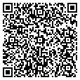QR code with Delta C Inc contacts