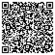 QR code with Palmer Pool contacts