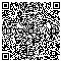 QR code with Metlakatla WIC Program contacts