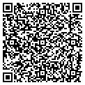 QR code with Channel Seamless Gutter Roofg contacts