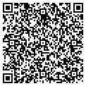 QR code with First Energy Services Company contacts