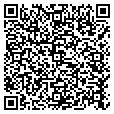 QR code with Hope Cottages Inc contacts