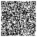 QR code with Cordova Glass Shop contacts
