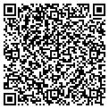 QR code with Cal Alaska Helicopters Inc contacts