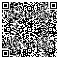 QR code with Golden North Home Center contacts