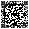 QR code with Money Wear contacts