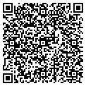 QR code with Arctic Blossoms contacts