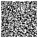 QR code with Alaska Chimney Sweep contacts
