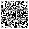 QR code with Bible Truth Gospel Chapel contacts