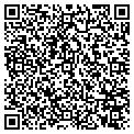 QR code with Aloha Gifts & Engraving contacts