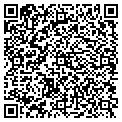 QR code with Alaska Fresh Seafoods Inc contacts