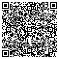 QR code with Allen & Petersen Cooking Center contacts