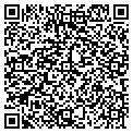 QR code with St Paul Lutheran Preschool contacts