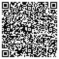 QR code with Five Star Catering contacts
