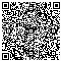 QR code with Marshall Water & Sewer Project contacts