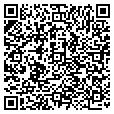 QR code with Tastee Freez contacts