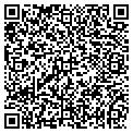 QR code with Rich Kelley Realty contacts