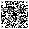 QR code with Powerad Productions contacts