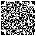 QR code with Kwethluk Police Department contacts