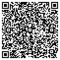 QR code with Holy Rosary Parish contacts