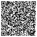 QR code with Professional Transcripts contacts