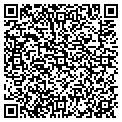 QR code with Wayne's Drapery Installations contacts
