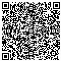 QR code with Just For Kids Inc contacts