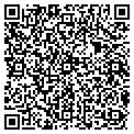 QR code with Beaver Creek Docks Inc contacts