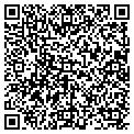 QR code with Parisena & Stromberg & Co contacts
