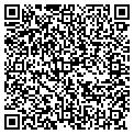 QR code with Jones' Carpet Care contacts