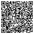 QR code with KJM Trucking contacts