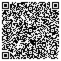 QR code with Mountain Aviation Inc contacts