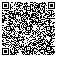 QR code with Capitol Resolve contacts