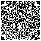 QR code with Clippers Twisted Diamond Gift contacts