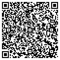 QR code with Big State Logistics contacts