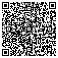 QR code with Russell Dimmick contacts