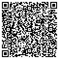 QR code with Nathan Lukes DDS contacts
