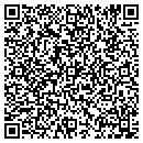 QR code with State Trooper Department contacts