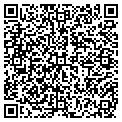 QR code with Ak Wild Restaurant contacts
