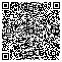 QR code with Beachy Construction Inc contacts