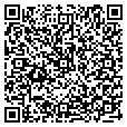 QR code with Skagway News contacts