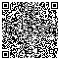 QR code with Dan Christensen Insurance contacts