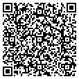 QR code with Fort Seward Lodge contacts