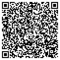 QR code with Jr Diversified Services contacts
