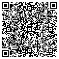 QR code with Tanadgusix Corp contacts